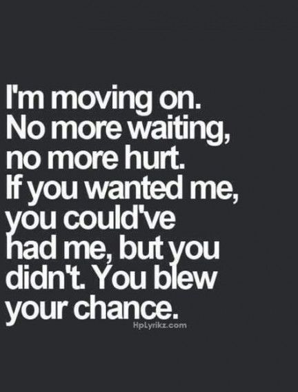 Quotes About Moving From A Crush Feelings Dr Who 59
