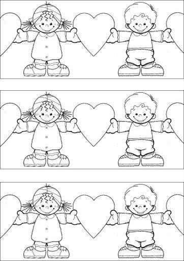 100 kinderrechteideen  kinderrechte schulideen kinder