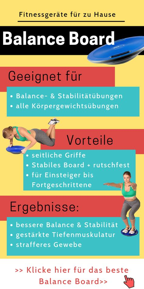 abnehmen effektives home training