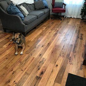 This Item Is Unavailable Hardwood Floors Reclaimed Oak Flooring Wide Plank Hardwood Floors