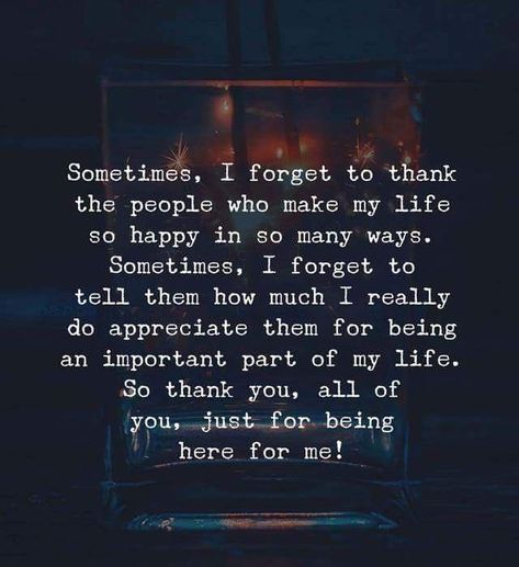List Of Pinterest Stay Away From Drama Quotes Life Pictures