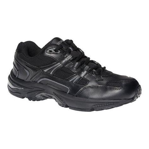 Vionic Walker Shoe   Walker shoes