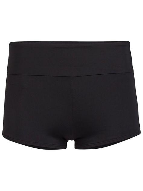 O'Neill Grenada Bikini Bottom black out