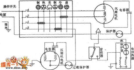 Voltas Split Ac Wiring Diagram: eddy Design