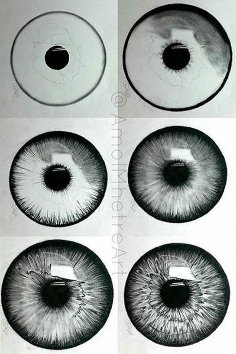 black and white, pencil sketch, how to draw an eye, easy drawings step by step, diy tutorial