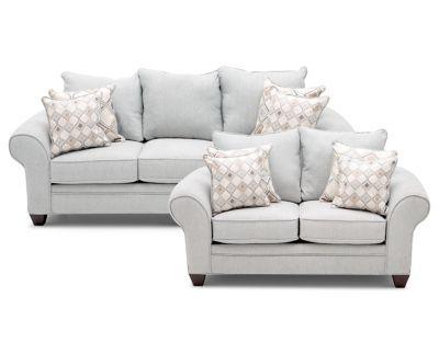 Skylar Sofa Set With Images Furniture Sofa Set Sofa Set Cheap Living Room Sets