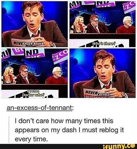 (Doctor Who) Humor Funny Tumblr Funny, Funny Memes, Hilarious, Movie Memes, Superwholock, Geronimo, Doctor Who Funny, Doctor Who Tumblr, Out Of Touch