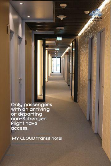 Hotel Access Informations Hotel Airport Hotel Frankfurt Airport