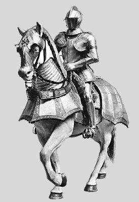 El Caballero De La Armadura Oxidada Vaquera Del Espacio Caballeros Frases De Caballeros Dibujos De Caballos