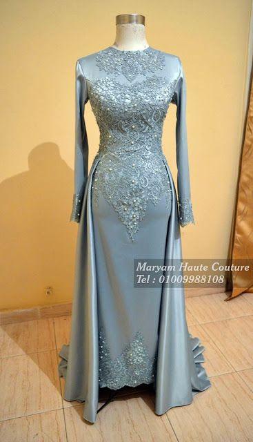 310c24d27edd3 فستان بيبي بلو روعة ... من اتلية مريم للازياء الراقية بالاسكندرية ...