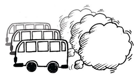 Dibujos De Contaminacion Ambiental Para Ninos Imagenes De La Contaminaci Contaminacion Ambiental Para Ninos Contaminacion Dibujos Imagenes De La Contaminacion