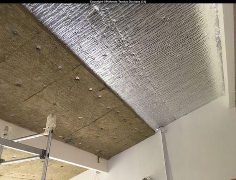 Lovely Castorama Isolation Phonique Isolation Phonique Plafond Isolation Plafond