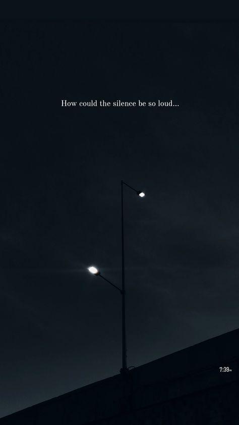 #aesthetic #aestheticvibes #alone #sad #sadedits #sadidas #broken #eveningvibes #streetlights #mobilephotography