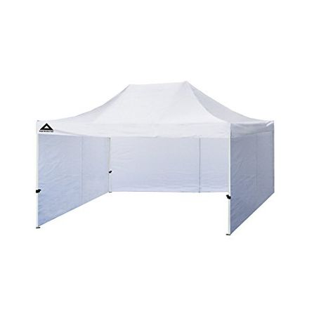 Best Camping Tents Caddis Sports Rapid Shelter Sidewall White 10x15caddis Sports Rapid Shelter Sidewall White 10x15 Want Outdoor Tent Canopy Outdoor Tent