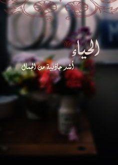 صور عن الحياء رمزيات و خلفيات عن الكسوف و الحياء ميكساتك Funny Arabic Quotes Beautiful Arabic Words Arabic Quotes