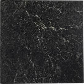 Black Marble Tile Google Search In 2020 Vinyl Flooring Tile Floor Flooring