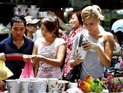 Visa free policy can attract millions of tourism dollars  VietNamNet Bridge – Tourists from Italy, Germany, Spain, the UK and France will not need a visa to travel to Viet Nam starting July 1, after Prime Minister Nguyen Tan Dung approved a proposal on Thursday to add the five European countries to Viet Nam's visa waiver list.  #vietnamtravelnews #vntravelnews #vietnamnews  #traveltovietnam #vietnamtravel #vietnamtour