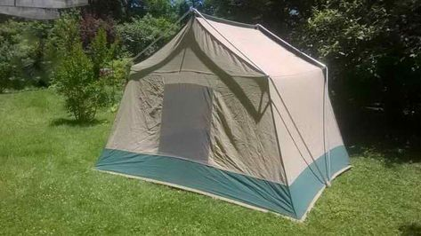huge discount 1e074 29e7a Hillary 2 Person Dome Tent | Tent Reviews | Tent, Dome tent ...