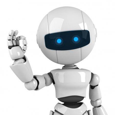 robot automatico fare soldi facili online al più presto