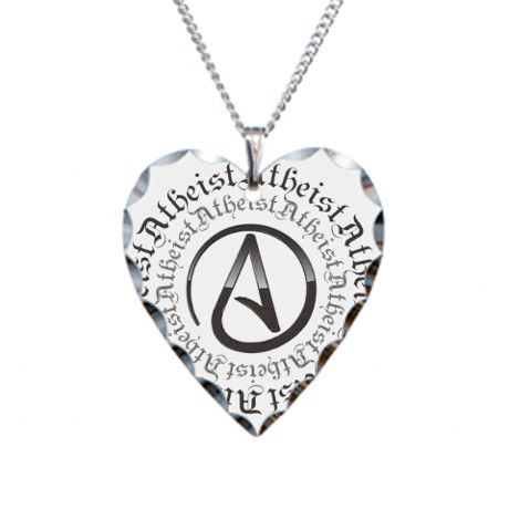 37 Best Atheist Jewelry That I Like Images On Pinterest Atheist