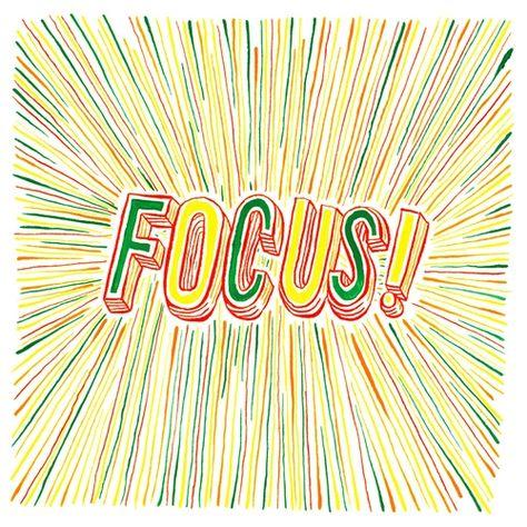 64c53146000c3ccbd91d947fd5f6d47f--hippie-quotes-inspirational-phrases.jpg