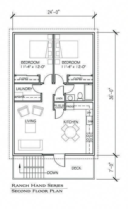 Home Decorating Bedrooms Homedecorforbedrooms Barndominium Floor Plans Apartment Floor Plans Apartment Floor Plan