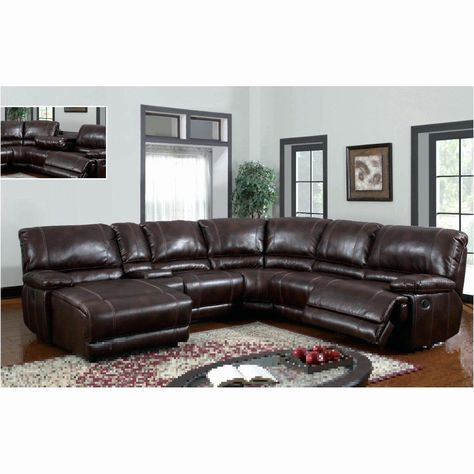 Astonishing Unique Clearance Leather Sofa Graphics Clearance Leather Bralicious Painted Fabric Chair Ideas Braliciousco