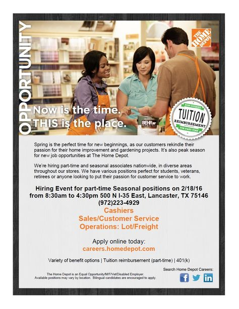 Fedex Ground Irving Location Is Hiring Immediate Need For Package