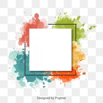 Watercolor Vector 28000 Watercolor Graphic Resources For Free