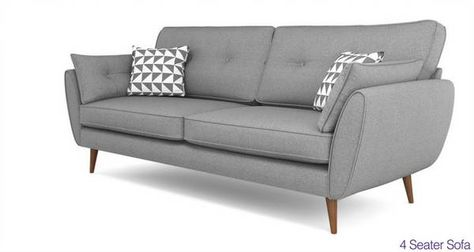 Pin By Ahmed Zahra On Ahmed Seater Sofa 3 Seater Sofa Furniture