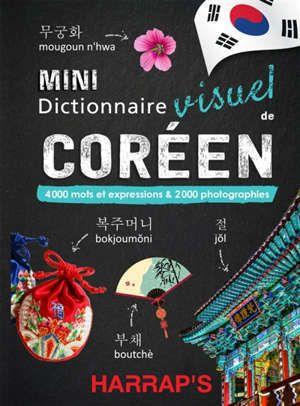 Un Dictionnaire Visuel Recensant 4 000 Mots Et Expressions Classes En Plusieurs Domaines Illustres De Photograph En 2020 Dictionnaire Visuel Dictionnaire Memorisation