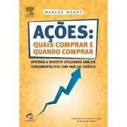 45 Livros De Analise Tecnica Em Portugues Para Ler Em 2019