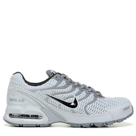 Nike Women's Air Max Torch 4 Running