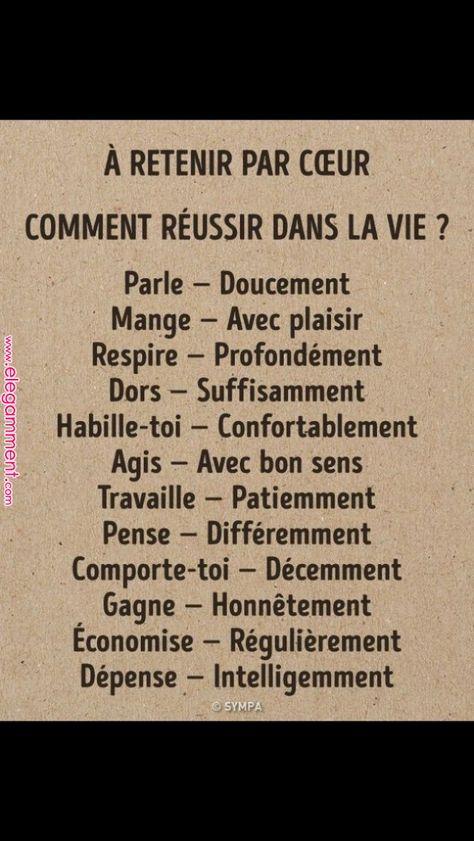 - carol.pinehouse   Citation pensée   Quote citation, French quotes, Best quotes