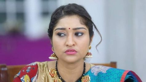 List of actress tamil serial pictures and actress tamil