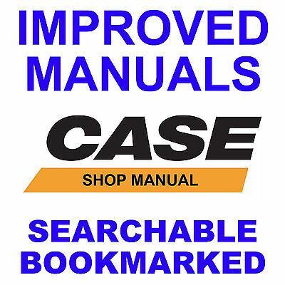 wiring diagram for case vac tractor sponsored  ebay  case 580sr 590sr 695sr 580 super r series 3 tlb  sponsored  ebay  case 580sr 590sr 695sr