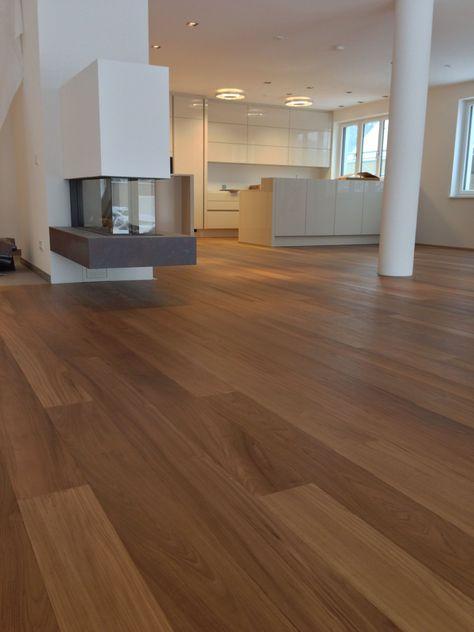 Haus Innenarchitektur Holz Haus Holz Innenarchitektur In 2020 Haus Innenarchitektur Haus Boden Haus