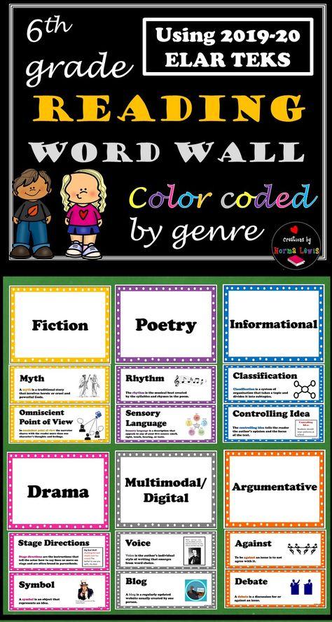 14 Word Walls Ideas Word Wall Words Vocabulary