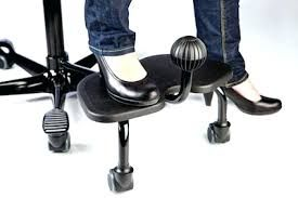 Image Result For Foot Rest Office Chair Attachment Capisco Chair