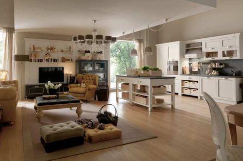 81 best küchen ideen bilder images on pinterest kitchens martini and design interiors