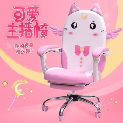 Excellent List Of Pinterest Gaming Chairs Pink Images Gaming Chairs Squirreltailoven Fun Painted Chair Ideas Images Squirreltailovenorg
