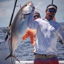 Image result for Fishing Fishing | Fishing tips | Fishing