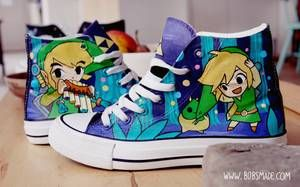 Pin By Yaaya Lee On Canvas Shoes In 2020 With Images Alice In