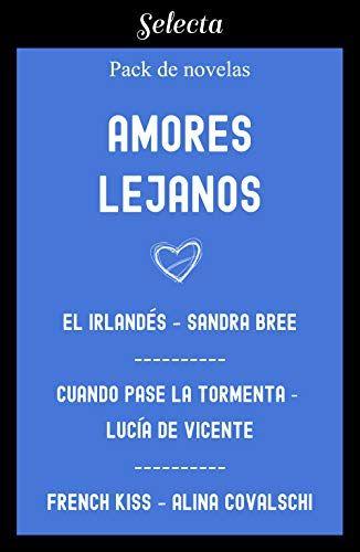 Descargar Gratis Amores Lejanos Pack De Varios Autores En Pdf Epub Kindle