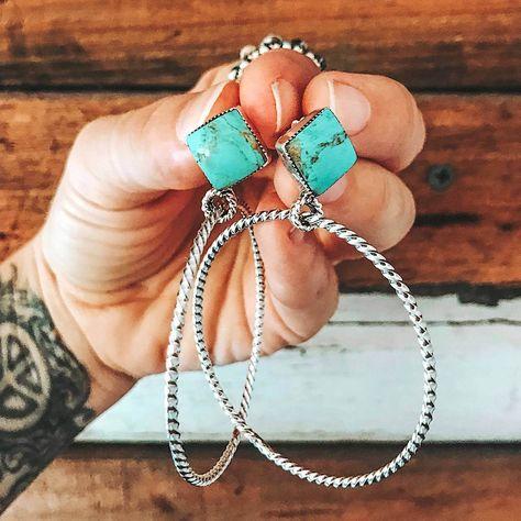 Jewelry Tags, Body Jewelry, Jewelry Accessories, Jewelry Design, Boho Jewellery, Punk Jewelry, Skull Jewelry, Ethnic Jewelry, Bohemian Jewelry