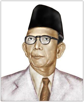 Biografi Ki Hajar Dewantara Bapak Pendidikan Nasional Yang