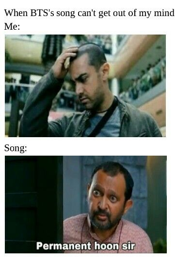 Pin By Nfmgmtma Kashmiri On Indian Bts Memes Original Content Bts Memes Hilarious Kpop Memes Bts Bts Funny Videos