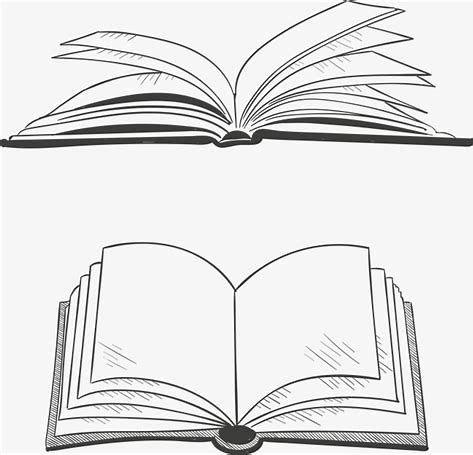 Resultat D Images Pour Dessin Livre Ouvert Dessin Livre