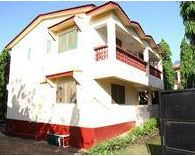 3 bedroom house for rent in shanzu mombasa