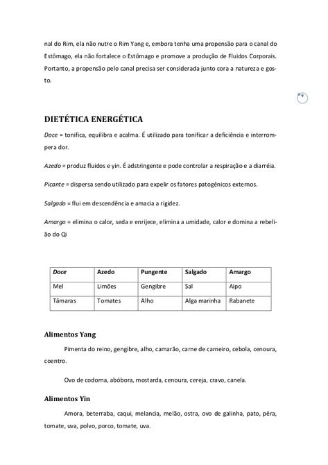 Image result for physical fitness certificate format for college - rent certificate form